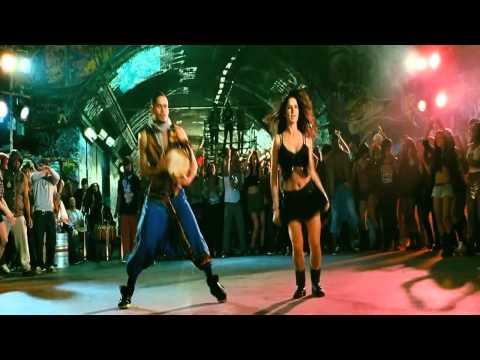 Shruk Dance Beat Before Ishq Shava
