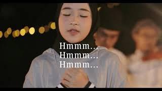 Deen As-Salam versi Nissa syaban