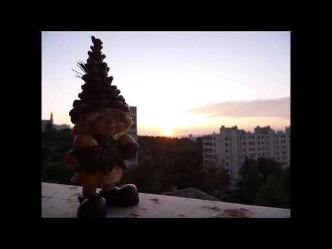 HOW CAN I - GLENN FREDLY (AUDIO)