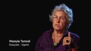 Bande annonce : Islam - Voix de femmes