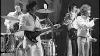 The Who - Pictures Of Lily - Rochester 1967 (2)