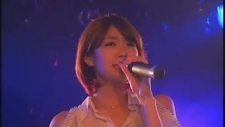 2014.03.19 出張!AeLL 放送局 in DESEO 鷹那空実(AeLL.) / a little gi...