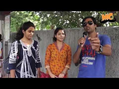 Chennai on sex ; Tamil viral video thumbnail