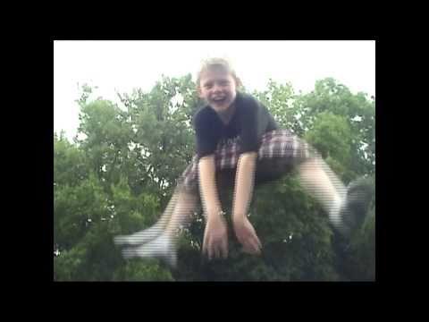 Клип Flatfoot 56 - That's OK