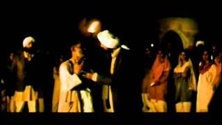 Pagdi Sambhal [Full Song] Shaheed- 23Rd March 1931