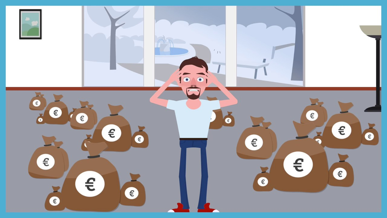 Download Salaire ou dividendes, comment se paye le dirigeant salarié ?