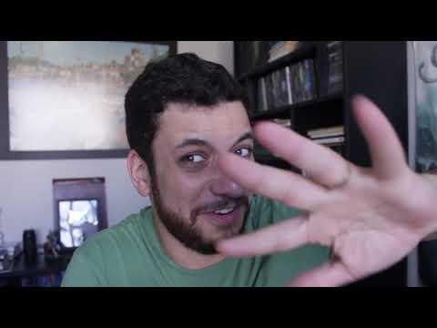 Como sair do Brasil: Portugal