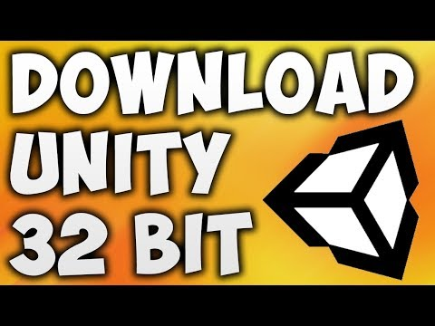 unity web player free download for windows 7 32 bit