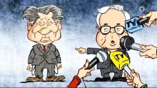 Skandale der Deutschen Bank