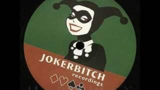 S-Tek & Christopher Just - Laughing Is The Best Medicine Original