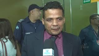 Vereador João Paulo Moreira - Eleição Câmara Municipal de Russas.