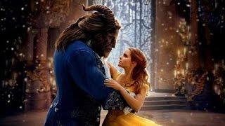 Факты о фильме Красавица и чудовище. Смотреть Красавица и чудовище.