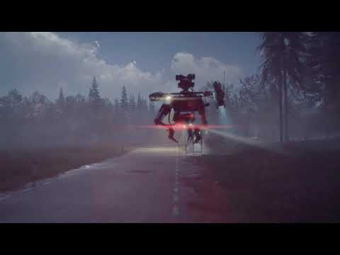 Generation Zero® by Avalanche Publishing