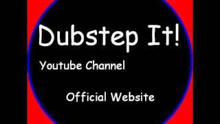 Saw Theme (Dubstep Remix)