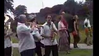 duvacki orkestar xxl 1