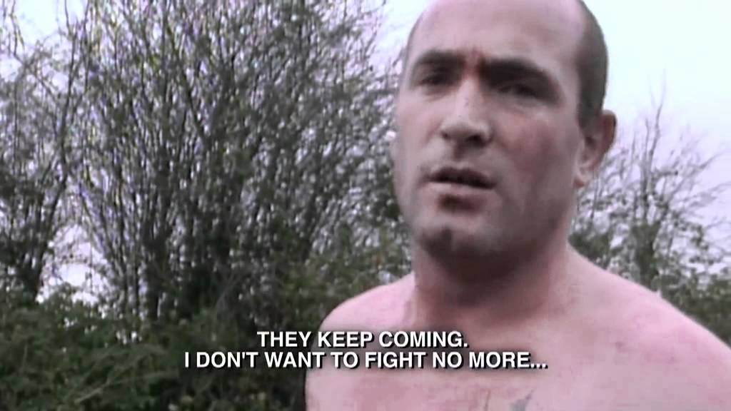 Image result for irish travellers bare knuckle fighting