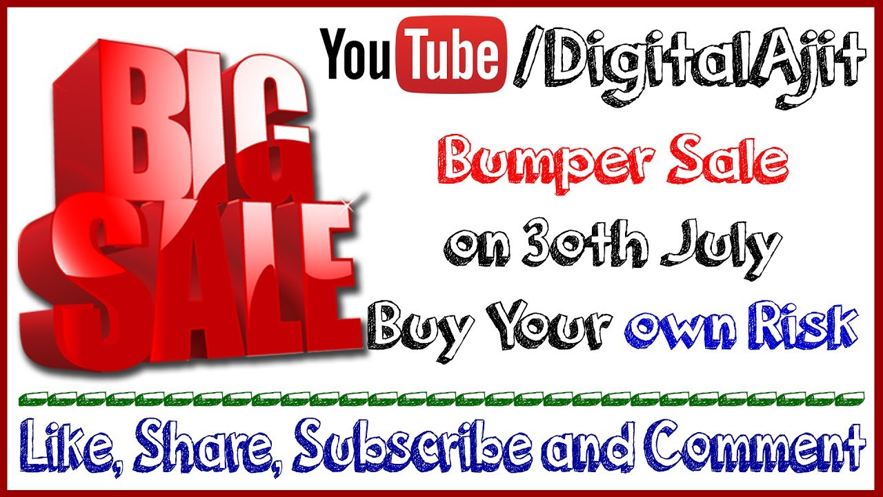 Bitcoin bumper sale 29 to 30th july 2017 buy more get more bitcoin bumper sale 29 to 30th july 2017 buy more get more ccuart Image collections