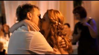 Свадьба Лены Катиной и Сашо (Канал «Пятница»)