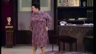 Trude Herr - Die Schwiegermutter