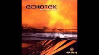 Echotek - Away