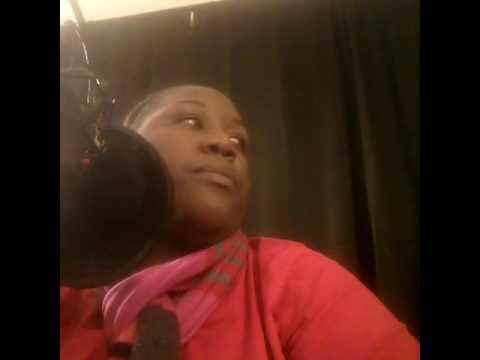 Pandorabox wit ur girl #SomeOne 12- 7- 16
