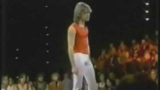 Andy Gibb - Don't Throw It All Away streaming