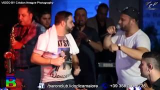 Florin Salam - Mi-e pofta de tine rau (Baron Club) Live 11.2014
