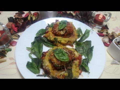 délicieux-patate-doux-farcies-aux-poivron-et-viande-hachée