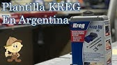 Quick Tip: Set Up Your Kreg Jig® R3 in 3 Simple Steps - YouTube