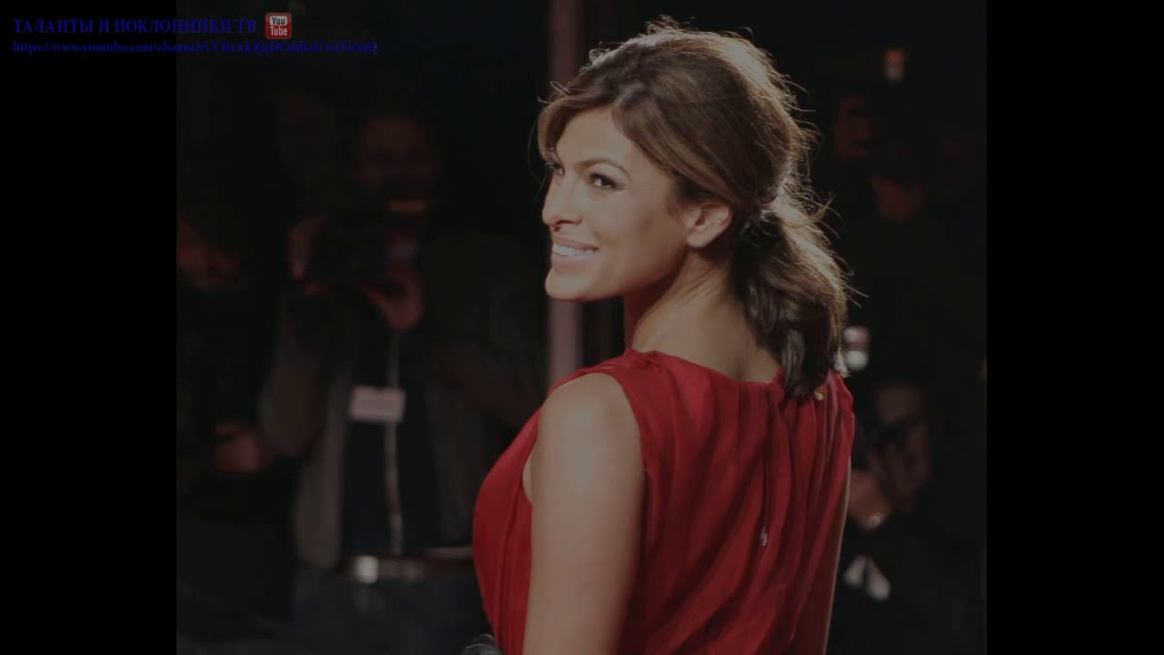 Youtube Eva Mendes nudes (33 foto and video), Tits, Paparazzi, Selfie, bra 2015