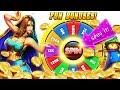 House of Fun - Hot Macau Free Casino Slot - Spin for Huge ...