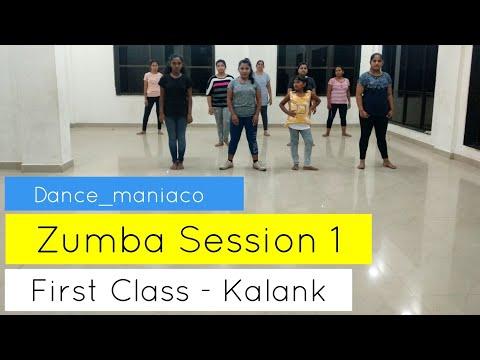 First Class |