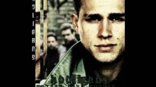 Green Street Hooligans-One Blood