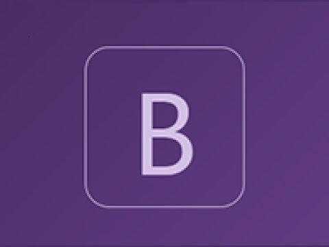 Урок 2. Фреймворк Bootstrap 4. Установка Bootstrap 4. Варианты установки. Уроки
