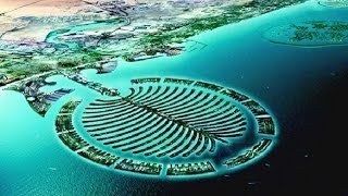 видео Курорты Арабских Эмиратов для отдыха с детьми