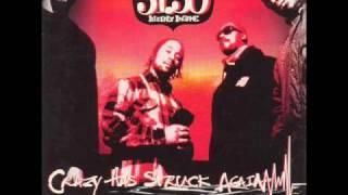 51.50 - Ghetto Blues