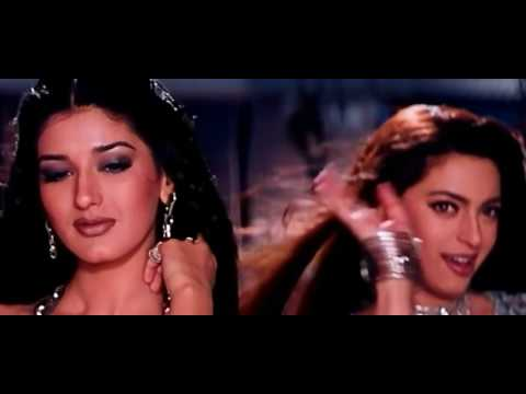 Mere Mehboob Mere Sanam Full Song 1080p BluRay HD VideoDuplicate 1998