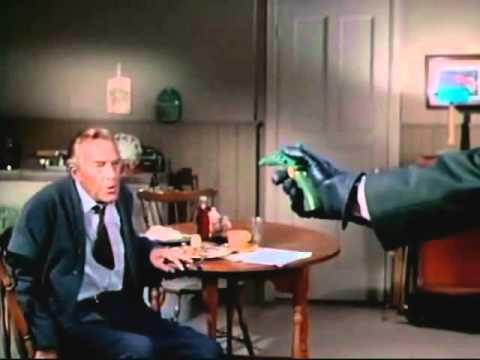 green hornet gas gun scene meet