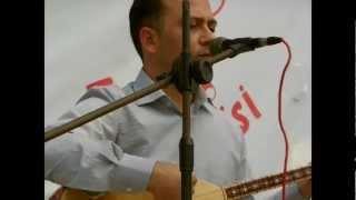 onur çakmak suşehri vadi festivali senden oldu 2012
