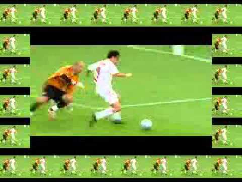 KaKA WELCOME BACK G-Rossoneri Milan ALwassouf