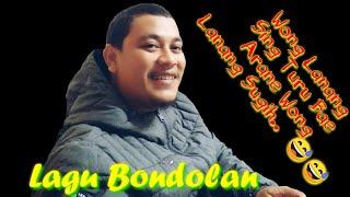 Download Bondolan [Al-Barokah]