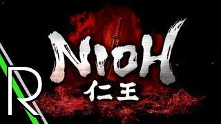 Nioh | Mehr als ein Samurai Souls | Cubi Reviews