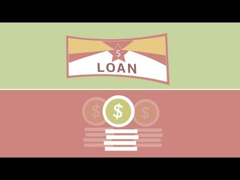 Managing your student loan debt