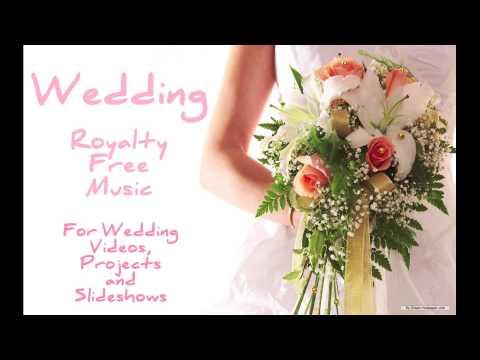 Hopeful Inspirational Instrumental Background Music For Wedding Videos Slideshows Projects