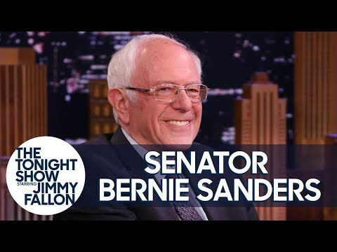 Sen. Bernie Sanders on Super Tuesday 2.0, Biden's Chances vs. Trump, Food-Fight Debates