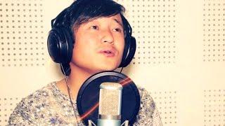 Ma Marera Timi Sabin Limbu New Nepali Melodious Adhunik Song 2017.mp3