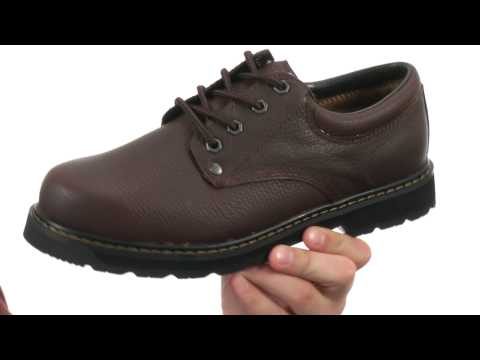 Dr. Scholl's Harrington SKU:8180212