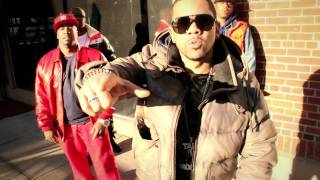 Takemoney Ft. Vado & Remo The Hitmaker - Get That Doe