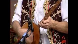 "Bajsa Arifovska Izvoren orkestar ""Veligdensko oro"""