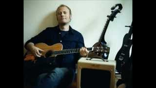 Watch Mike Doughty Sunkeneyed Girl video